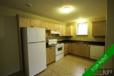 Dieppe Duplex Up/Down for rent: Duplex lower level 2 bedroom  (Listed 2017-11-01)
