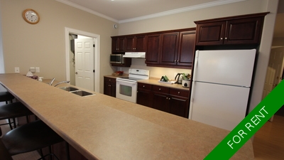 Moncton CONDO for rent:  2 bedroom  (Listed 2017-10-12)