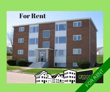 Jones Lake Apartment for rent: Buildings 2 bedroom  (Listed 2021-07-01)