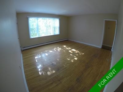 Saint John Add New Value ... for rent:  2 bedroom  (Listed 2020-07-01)