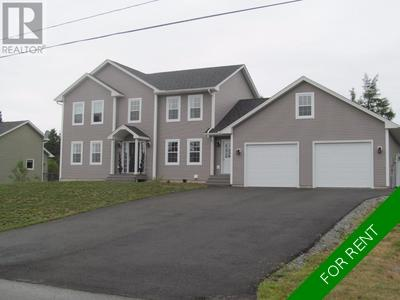 Rothesay Add New Value ... for rent:  4 bedroom  (Listed 2020-12-15)